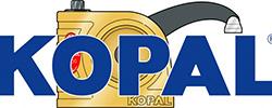 Kopal