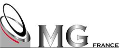 MG-FRANCE
