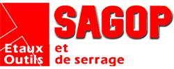 SAGOP